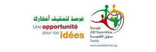 Evaluation of Souk-At-Tanmia Entrepreneurship Program (Tunisia)